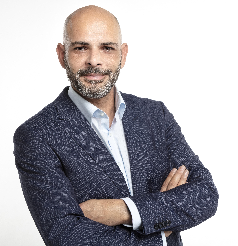 Julio Dinis Guedes, Kälteanlagenbauermeister